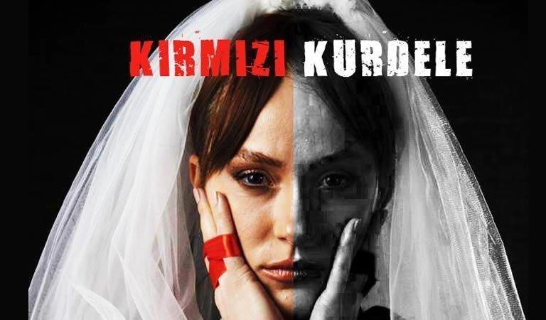 Kırmızı Kurdele Filmi Zoraki Evililiklerin Dramı