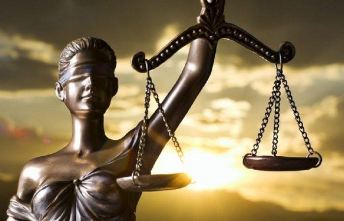 Adaletin Terazisi Hileli