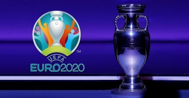 Euro 2020 Şampiyon İtalya